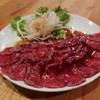 【食べログ3.5以上】松戸市新松戸東でデリバリー可能な飲食店1選