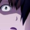 【アニメ感想】ビックオーダー最終回まで見た感想、ボテ腹に近親〇姦、女の子の下着姿なんて甘っちょろいくらいのエロアニメ、そして最強のキモウトが出るアニメはこれだっ!