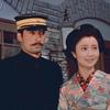 NHKの朝ドラにはまってしまう理由