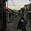 京都めぐり(011)