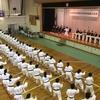 2017 第20回東京都高等学校少林寺拳法新人大会の様子を紹介します!