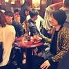 渋谷のクラブT2がTKになって復活した話