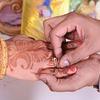 インド人の結婚と離婚