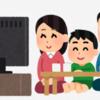 【週末おすすめ映画】邦画・洋画の傑作ミステリー5選【秋の夜長に】
