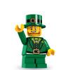 アイルランドの外国人登録(GNIB)予約できました!!