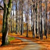 季節感のない人が始めてみた芸術の秋