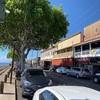 ハワイ・マウイ島バカンス 地上の楽園マウイ島完全ガイド~マウイ島ってどんなところ?