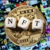 NFTの新サービスとは