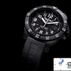【ブライトリング】新生代ブライトリング腕時計チャレンジャー空中レーシング腕時計