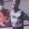 来たー!動画集めました。前田大然選手のJ1、初ゴールと、鳥栖戦勝利。