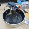 【スマートキッチン】まぜまぜ機の検討とプロトタイプ開発