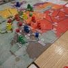 アソビCafeプレミアボードゲームプレイ会