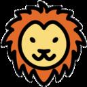 受験国語現代文の解き方:ライオンの勉強法