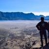 【世界の絶景】インドネシアで一番美しいと言われる朝日と一生忘れられない大絶景