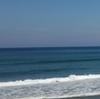 サーフィンの楽しみ方。アフターサーフを味わう