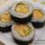 卵焼きキンパッ/ 계란말이 김밥