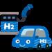 燃料電池 (自動車)・水素関連銘柄のまとめ