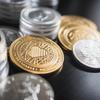金融庁が仮想通貨投資信託を「不適切」と判断