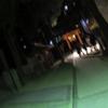 生田神社の大海夏祭に迷い込む。