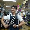 ウケル!ギター!