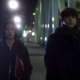 90年代と小沢健二と女の子(その2 リバーズ・エッジ)