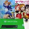 2014/06/22:「XboxONE感謝祭とかの日」