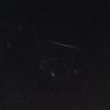 ふたご座流星群の星の下、時間とヒーリングを語る