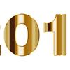 2017年残りの半年を有意義に生きるために、あなたが今すべき5つのこと