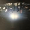 【ミスチル・ライブ】LIVE DVD & Blu-ray 『Mr.Children Tour 2018-19 重力と呼吸』をレビューしてみた(第4弾)の話