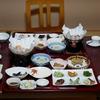お部屋(個室)で朝・夕食ができるホテル / 那須・塩原編(栃木県)