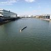戸田競艇は楽しい!