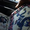 【女海外一人旅ブータン】ガイドのソナムくん、運転手のサンゲさんと合流