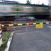 藤沢市内の「開かずの踏切」待ち時間40分以上のところも