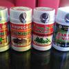 Suntikan Antibiotik Obat Sipilis Resep Herbal
