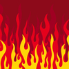「在宅酸素療法」で酸素吸入中に火災相次ぐ!厚生労働省注意喚起