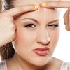 クレイ洗顔でニキビに効くモンモリロナイトを含む市販のクレイ洗顔は?