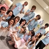内田彩、自身のアーティスト活動にアップデートを掛けたライブ『ICECREAM GIRL』
