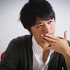 """「日本人は金だけ出せばいい」その言葉を悔しさに、""""自分たち""""だからできることを必死に考えたーー""""世界の紛争の最前線""""で戦う26歳・永井陽右氏の仕事論"""