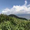 ちょっと変わった函館山