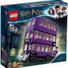 LEGO 75957 夜の騎士バス ハリー・ポッター