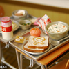朝食の内容で子どもの成績が伸びる?英・公衆衛生