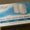 在宅勤務で自宅のWi-Fiを見直したらメッシュWi-Fiは最高だった!