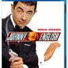 ジョニー・イングリッシュ(2003)