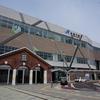 北陸新幹線糸魚川駅で考えた富山駅の摩訶不思議