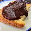 【1枚14円】ダイエット用あんバターフランスの簡単レシピ~カロリーオフの秘密は砂糖不使用で甘いあんこ~