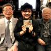 昭和大ヒットを作った偉大な2人が秘訣を公開!令和ヒットを作る音楽DNA話(オフレコ多数)を可能な限り公開