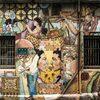 【新美街】台南の人気観光地間の移動に歩くべし!おしゃれなリノベストリート