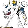 【クリプトヒーローズ】リクエスト企画五弾!NOAHコイン!!【#20】
