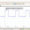 pigpio(のPythonモジュール)を使ってPWM波形を出力する