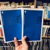 「詩を考える」「詩を書く」 谷川俊太郎さんの本を読んで